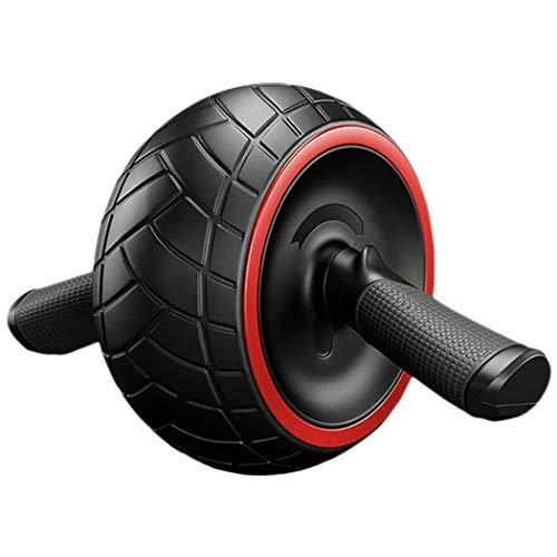Fansport Rad Roller Muskel Trainings Eignungs Rad ÜBungs Rad Training -
