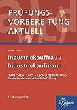 ISBN 3808525487