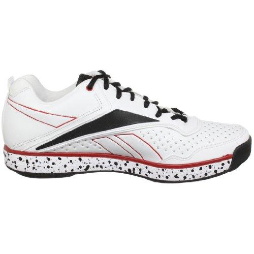 Reebok Jumptone Ezvert Herren Fitness Schuhe J20864 Schwarz