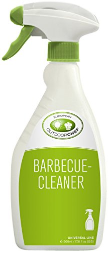 Outdoorchef Barbecue Cleaner Mehrfarbig