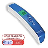 Geratherm non Contact infrarot Thermometer digital