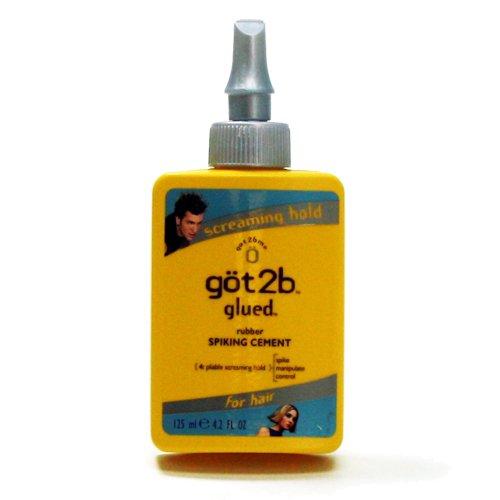 got2b-glued-rubber-spiking-cement-125ml