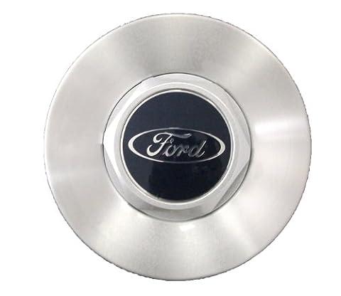 Ford Fiesta ST150 Alloy Wheel Single Centre Cap