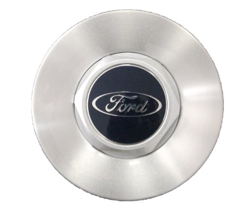 genuine-ford-parts-tapacubos-de-aleacion-para-ford-fiesta-st150-1-unidad
