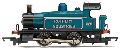 hornby-gauge-railroad-rothery-industrial-101-class-locomotive