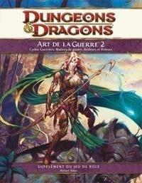 dungeons-dragons-4-lart-de-la-guerre-2