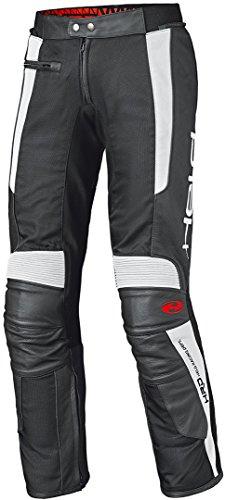 Held Takano II Motorrad Lederhose 56 gebraucht kaufen  Wird an jeden Ort in Deutschland