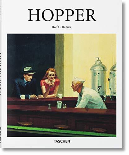 BA-Hopper par Rolf g Renner