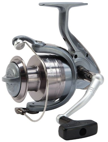 NEW DAIWA AG 6000AB SEA CARP FISHING SPINNING REEL AG6000AB by Daiwa