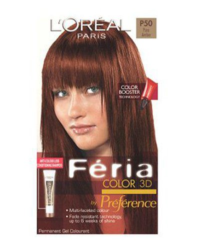 loreal-paris-feria-coloration-permanente-pour-cheveux