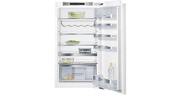 Siemens Kühlschrank Dekorfähig : Siemens kühlschrank dekorfähig siemens ki fad a mediamarkt