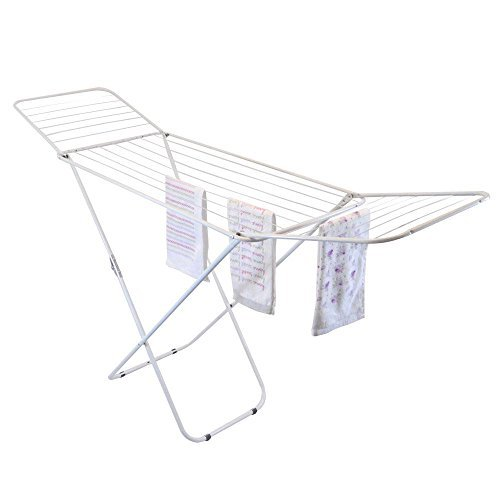 home-discountr-winged-folding-clothes-airer-18-metre-drying-space-free-delivery