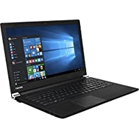 "Portátil toshiba satellite pro a40-c-1ph i5-6200u 14"" 8GB 750GB WIFI BT w10pro REF: A40-C-1PH"