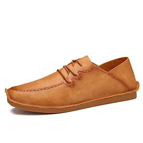 Estate scarpe uomo casual/Trend di bassa permeabilità di scarpe A