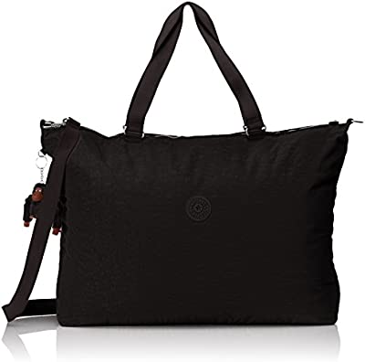 Kipling Pauline Bolso de Week-end