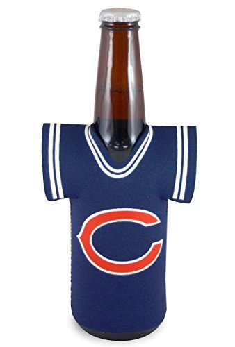 kolder-chicago-bears-bottle-jersey-by-kolder