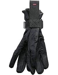 Porte gants Red Label - GK Pro