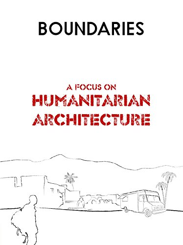 a-focus-on-humanitarian-architecture