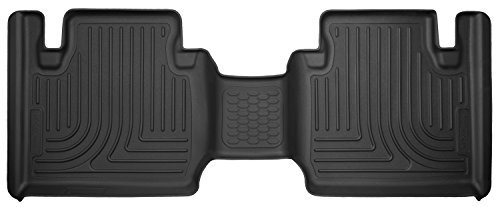 husky-liners-x-act-contour-series-2012-2016-toyota-tacoma-access-cab-pickup-second-seat-floor-liner-