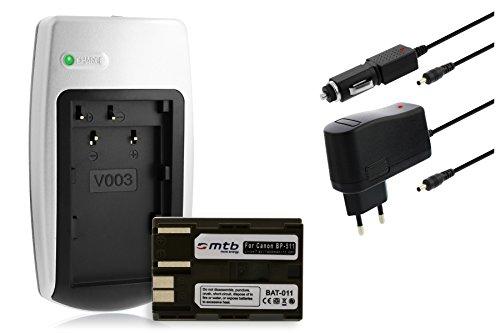 batteria-caricabatteria-bp-511-per-canon-eos-300d-d30-d60-digital-rebel