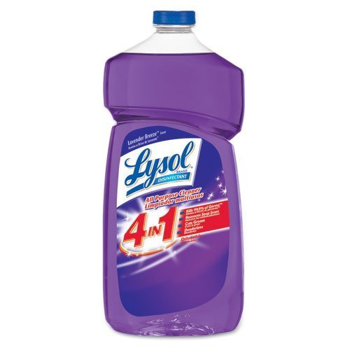 lysol-brand-all-purpose-cleaner-lavender-orchid-scent-liquid-40-oz-bottle-includes-nine-40-ounce-bot