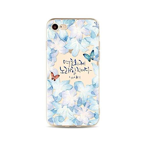 iphone-6-6s-case-covermutouren-custodia-cassatrasparente-custodia-tpu-silicone-bumper-sottile-protez