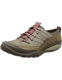 Merrell Mimosa Quinn Lace LTR, Zapatillas de Running para Asfalto para Mujer