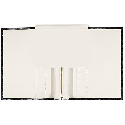 DA VINCI CLASSIC Pochette-pack vide à lier une pièce