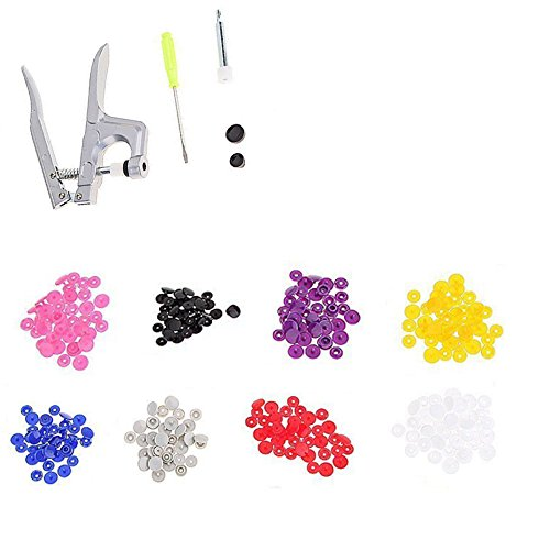tily-snap-button-pliers-punch-320-buttons-set-t5-plastic-snap-buttons-pliers-poppers-studs-fasteners