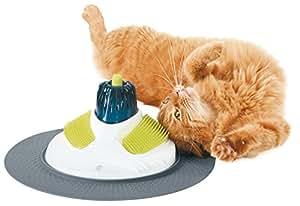 CatIt Senses Massage Centre For Cats Kittens Pets Play