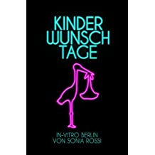 Kinderwunsch-Tage: In-vitro Berlin