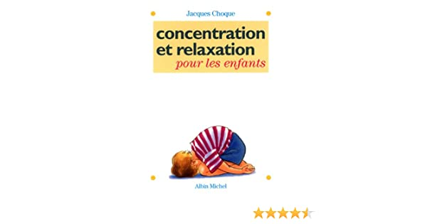 relaxation j-rom