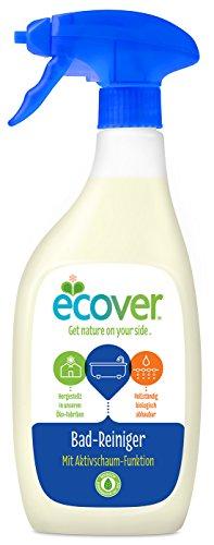Ecover Bad-Reiniger, 500 ml