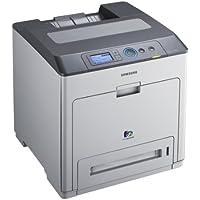 Samsung CLP-775ND Colour Laser Printer (Network Connectivity, Duplex)