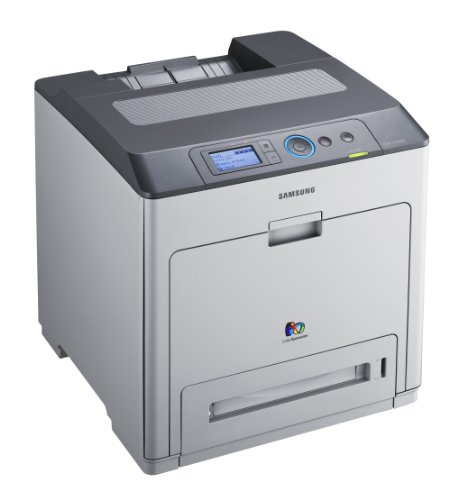 For Sale Samsung CLP-775ND Colour Laser Printer (Network Connectivity, Duplex) Online