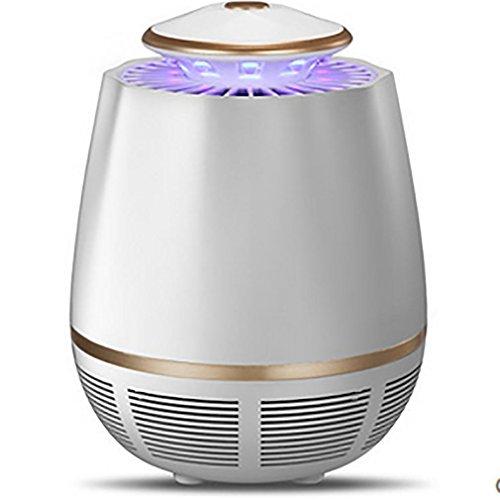 wp-lampara-anti-mosquito-home-mute-ningun-mosquito-radiacion-interior-led-catalizador-white