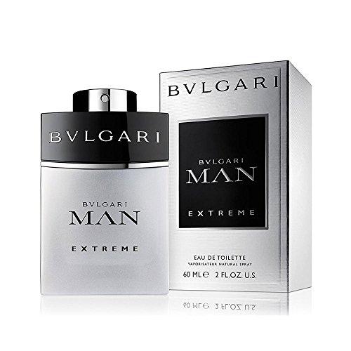 bulgari-man-extreme-eau-de-toilette-60-ml-vapo