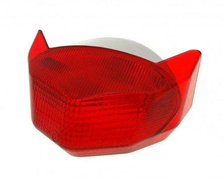 faro-posteriore-completo-komplett-rosso-malaguti-x3m-motard-125-08