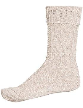 Distler Herren Trachten-Socken