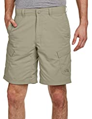 The North Face Herren Cargo Shorts Horizon