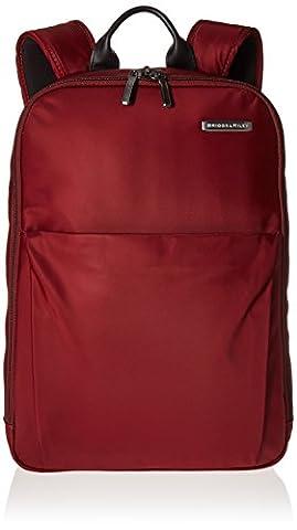 Sympatico Backpack, 15.6