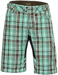 VAUDE craggy pantalon pour femme