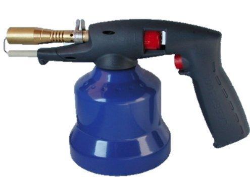 gas-ltbrenner-laser-3000-piezo