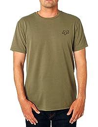 Fox Hombre de Victorias Mob Camiseta de la Línea 75e09a637e8