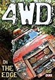4wd: On The Edge [DVD]