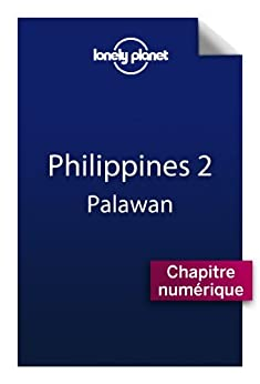 Philippines 2 - Palawan par [Lonely Planet]