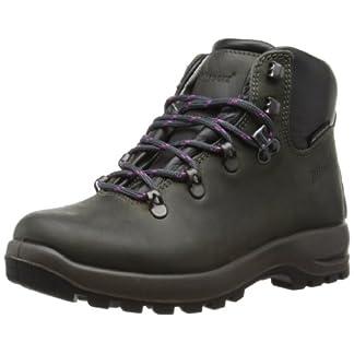 Grisport Women's Hurricane Hiking Shoes 12