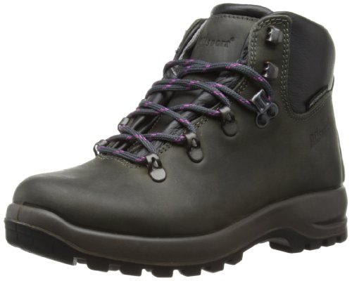Grisport Women's Hurricane Hiking Shoes 1