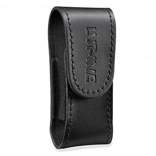 Preisvergleich Produktbild Lupine Piko TL MiniMax Lederholster (geschlossen)