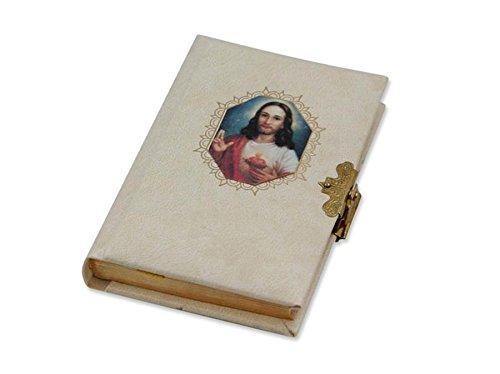jesus-prayer-books-leatherette